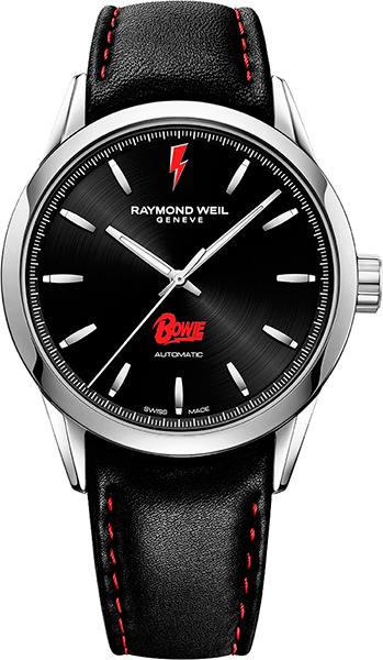 Мужские часы Raymond Weil 2731-STC-BOW01 мужские часы raymond weil 5488 stc 40001