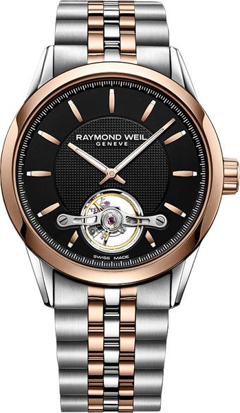 Мужские часы Raymond Weil 2780-SP5-20001