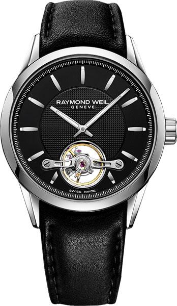Мужские часы Raymond Weil 2780-STC-20001 мужские часы raymond weil 2780 sp5 20001