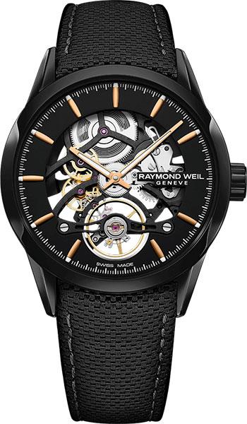 цена на Мужские часы Raymond Weil 2785-BC5-20001