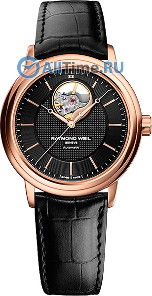 Мужские часы Raymond Weil 2827-PC5-20001