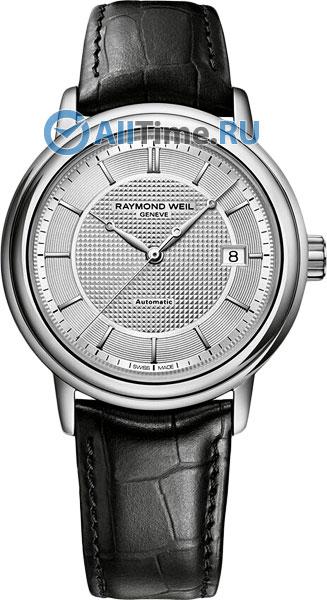 Мужские часы Raymond Weil 2837-STC-65001