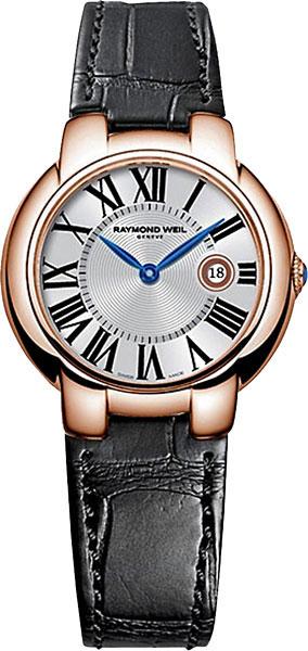 Женские часы Raymond Weil 5229-PC5-00659