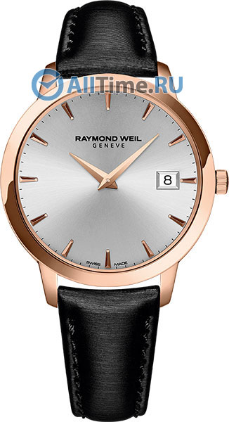 Женские часы Raymond Weil 5388-PC5-65001 женские костюмы классического стиля