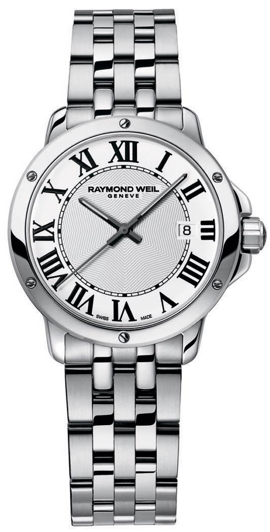 Raymond Weil 5391-ST-00300