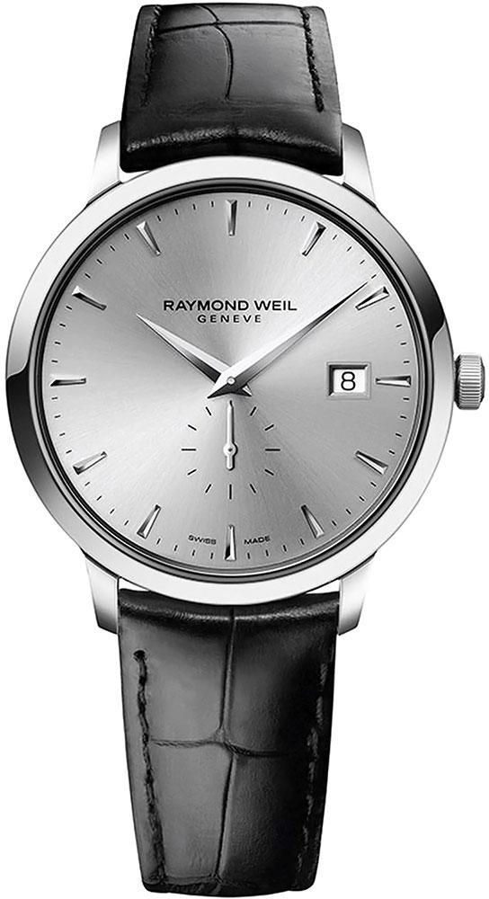 Raymond Weil 5484-STC-65001