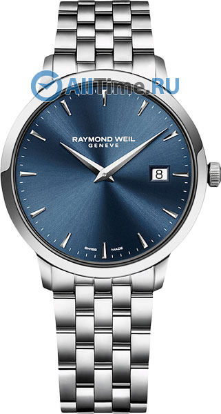 Raymond Weil 5488-ST-50001