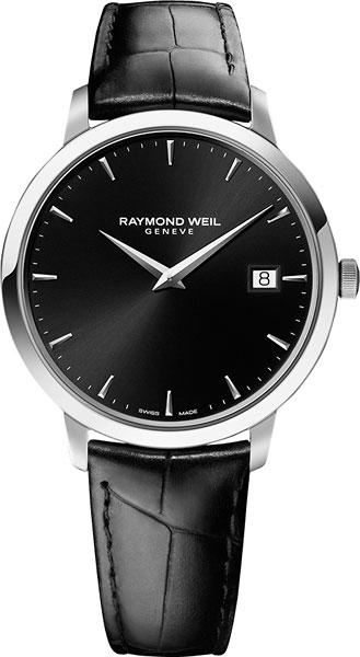 Raymond Weil 5588-STC-20001