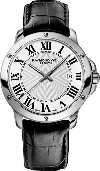 Raymond Weil 5591-L1-00300