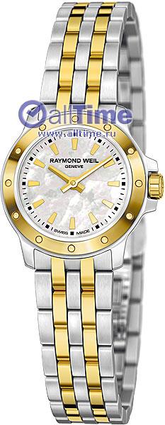 Raymond Weil 5799-STP-97001