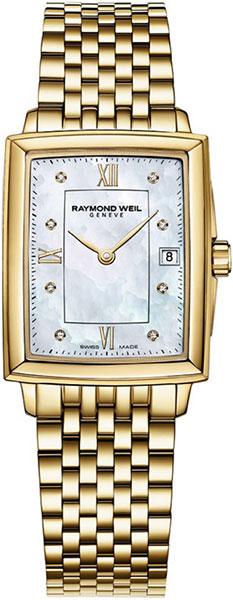 Raymond Weil 5956-P-00995