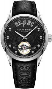 5daf07fc Механические наручные часы в интернет-магазине. Купите механические ...