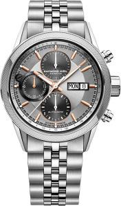 Часы наручные раймонд велл мужские часы мужские наручные rate