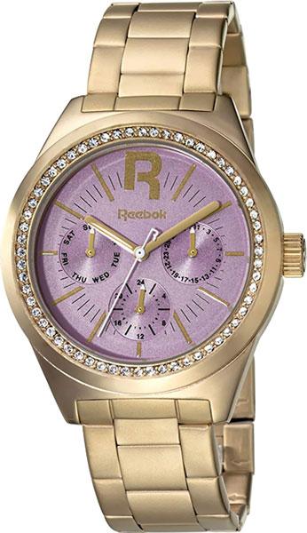 Женские часы Reebok RC-CDD-L5-S2S2-Q2