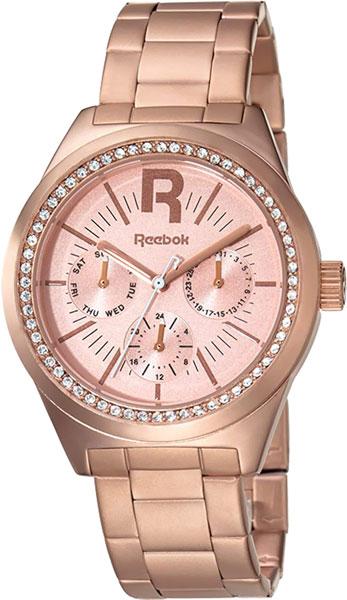 Женские часы Reebok RC-CDD-L5-S3S3-33 cdd 40n