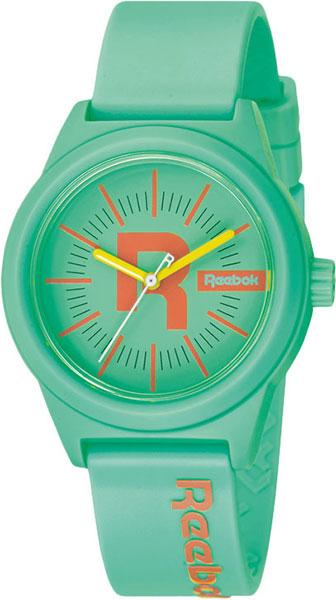 Женские часы Reebok RC-CDR-L2-PTPT-TC женские часы reebok rf twc l2 pbpb bp