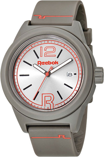 Мужские часы Reebok RC-CNL-G3-PIPI-CO