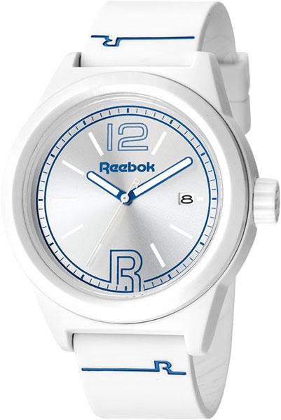 Мужские часы Reebok RC-CNL-G3-PWPW-WL reebok rf twc l2 pwpw wt