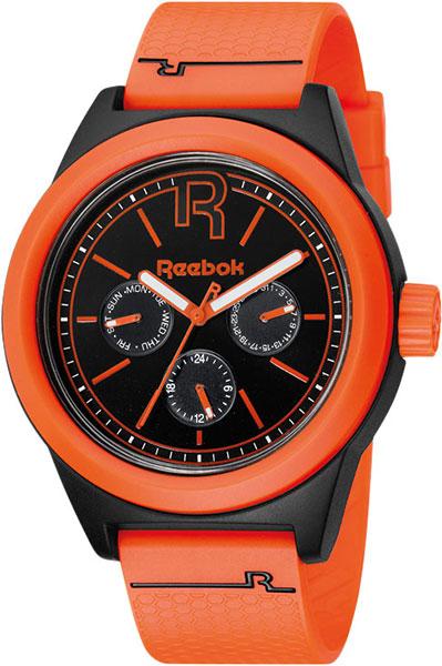 Мужские часы Reebok RC-CNL-G5-PBPO-BO