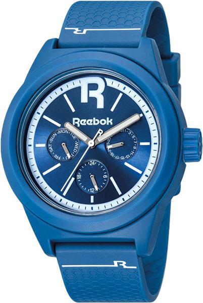 Мужские часы Reebok RC-CNL-G5-PLPL-LW