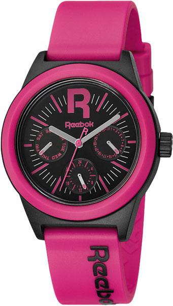 Женские часы Reebok RC-CRD-L5-PBPP-BP