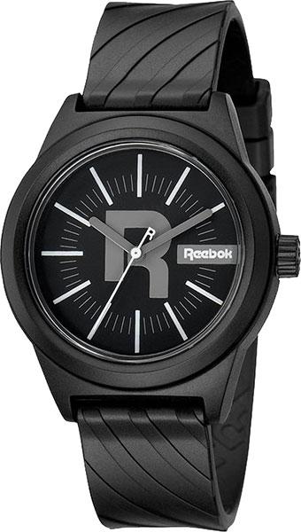 Женские часы Reebok RC-CSW-L2-PBPB-BW reebok rc pli g9 pbpb bo