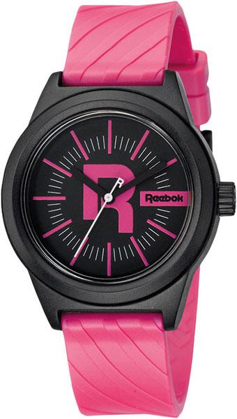 Женские часы Reebok RC-CSW-L2-PBPP-BP