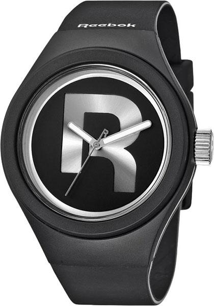 Мужские часы Reebok RC-IDR-G2-PBIB-B1 мужские часы reebok rc iru g6 pbib bo