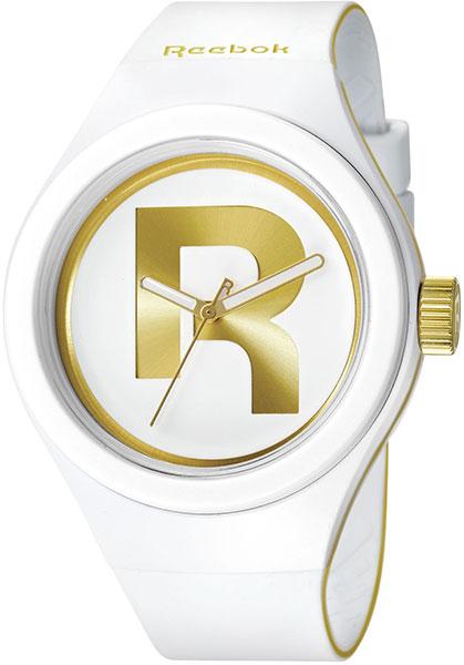 Мужские часы Reebok RC-IDR-G2-PWIW-W2 мужские часы reebok rc cnl g5 pbpb by