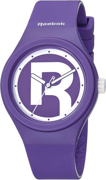 Женские часы Reebok RC-IDR-L2-PUIU-UW reebok rc idr l2 ptit kt