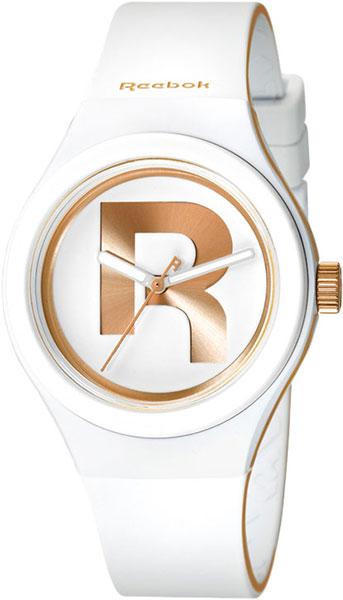 Женские часы Reebok RC-IDR-L2-PWIW-W3