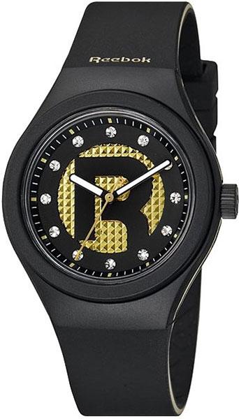 Женские часы Reebok RC-IDS-L2-PBIB-B2 reebok rf twc l2 pwpw wt