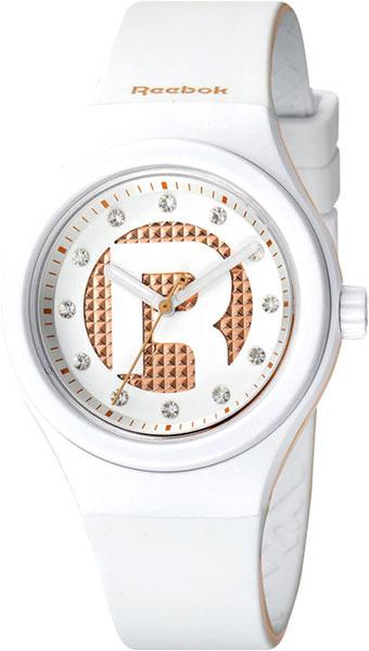 Женские часы Reebok RC-IDS-L2-PWIW-W5 reebok rc cdr l2 ptpt tc