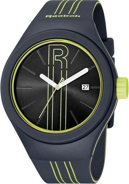 Мужские часы Reebok RC-IRU-G3-PAIA-AY
