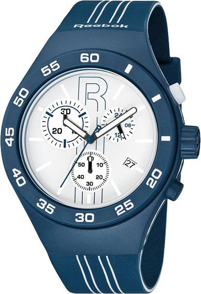 Мужские часы Reebok RC-IRU-G6-PLIL-WL