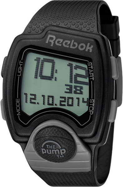 Мужские часы Reebok RC-PLI-G9-PAPA-BA reebok rf wz1 g9 psio ob