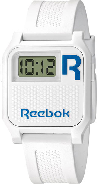 Мужские часы Reebok RC-VNE-U9-PWPW-WL