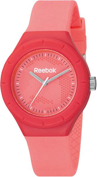 Женские часы Reebok RF-TWC-L2-PCPP-PC