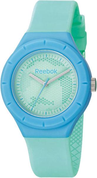 Женские часы Reebok RF-TWC-L2-PLPT-TL