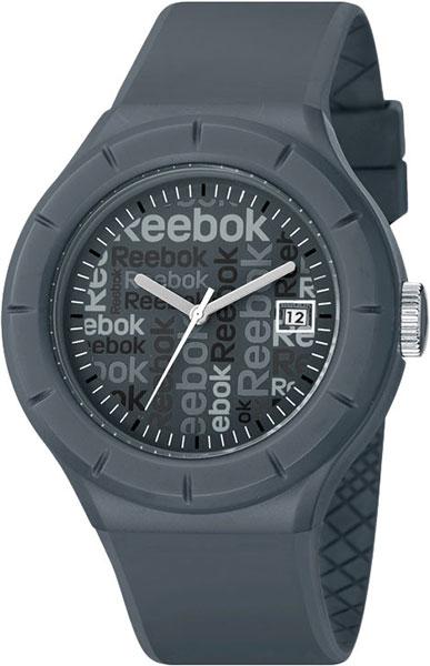 Женские часы Reebok RF-TWW-G3-PAPA-AW reebok rf tww g3 papa aw