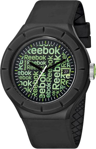 Женские часы Reebok RF-TWW-G3-PAPB-BY все цены