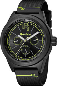 Reebok RC-CNL-G5-PBPB-BY