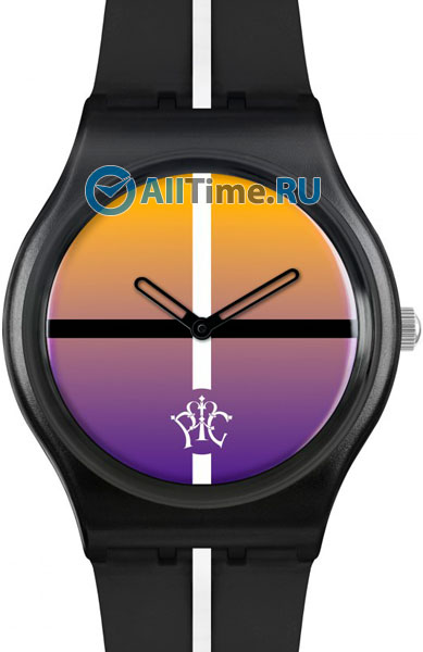 Мужские часы РФС M1050006M