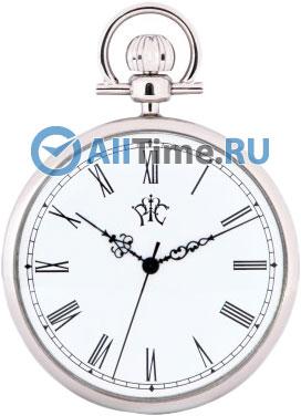 Мужские наручные часы в коллекции Карманные часы РФС AllTime.RU 4900.000