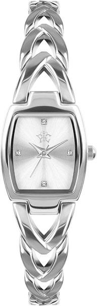 Женские часы РФС P034901-154S от AllTime