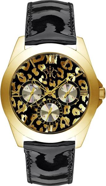 цена на Женские часы РФС P045312-44C