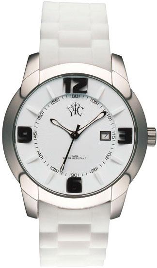 Мужские часы РФС P094702-155A рфс p710306 133w