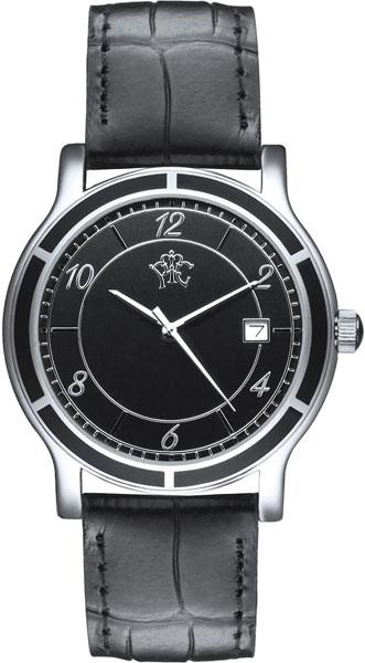 купить Женские часы РФС P105402-05E по цене 4420 рублей
