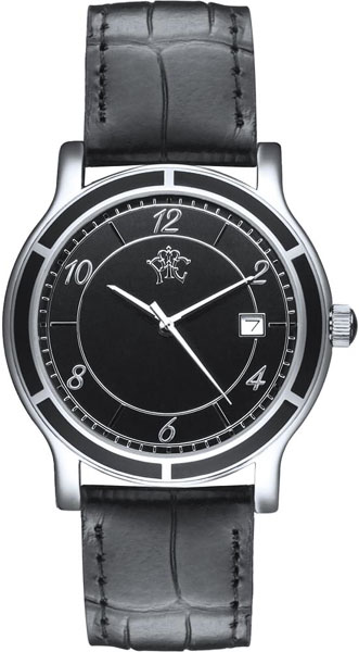 Женские часы РФС P105402-05E все цены