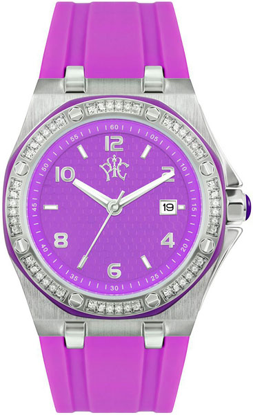купить Женские часы РФС P105802-155O по цене 5220 рублей